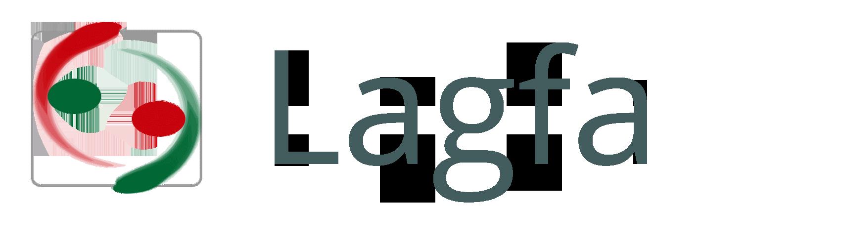 Lagfa Brandenburg